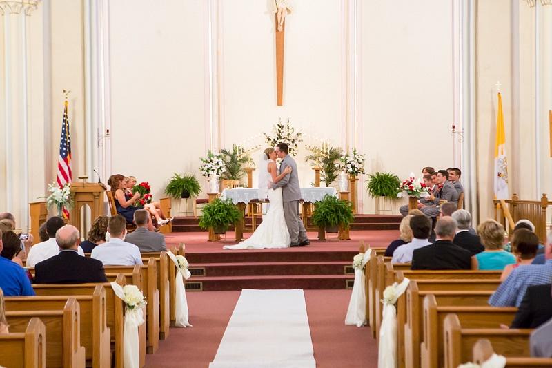 brittany-adam-wedding-2065