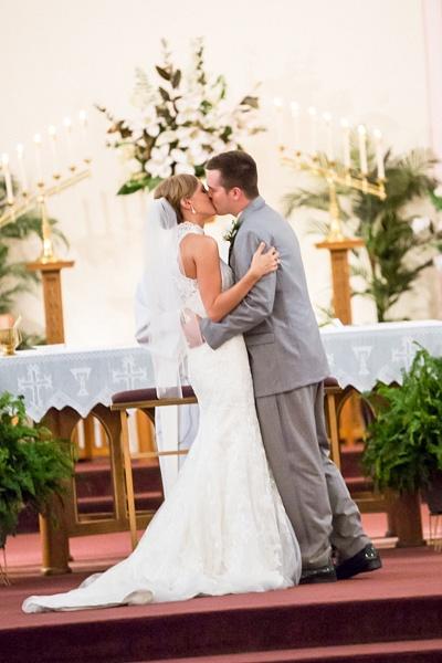 brittany-adam-wedding-2064 by MarkArndt