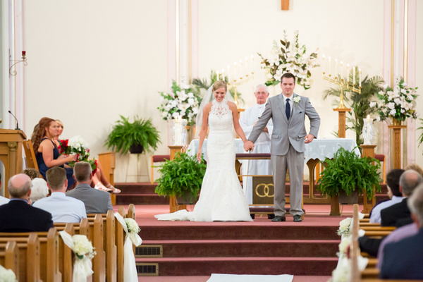 brittany-adam-wedding-2069 by MarkArndt