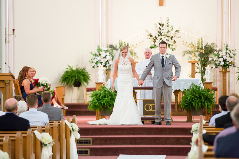 brittany-adam-wedding-2069
