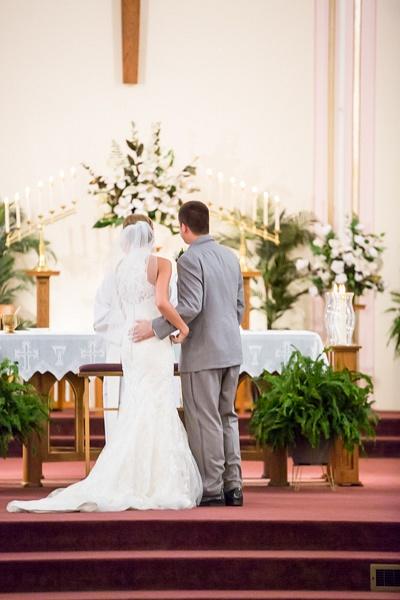 brittany-adam-wedding-2066 by MarkArndt