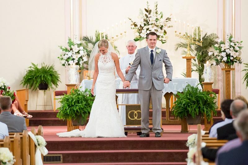 brittany-adam-wedding-2068