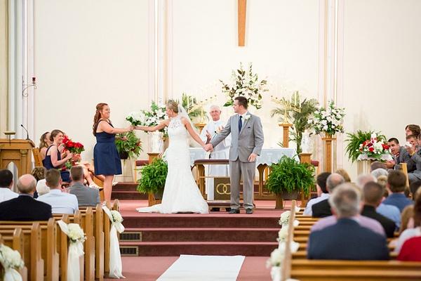 brittany-adam-wedding-2070 by MarkArndt