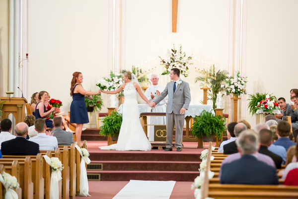 brittany-adam-wedding-2071 by MarkArndt