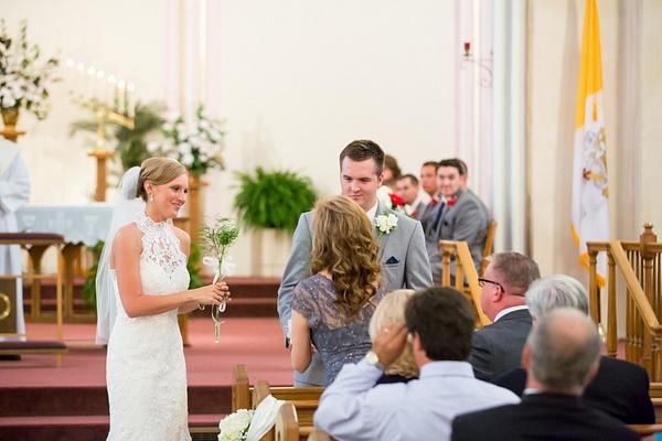 brittany-adam-wedding-2008 by MarkArndt