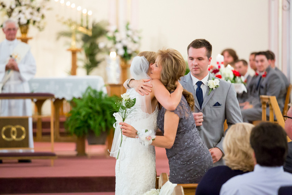brittany-adam-wedding-2010 by MarkArndt