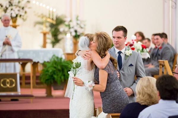 brittany-adam-wedding-2011 by MarkArndt