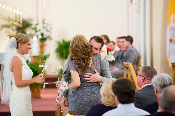 brittany-adam-wedding-2012 by MarkArndt
