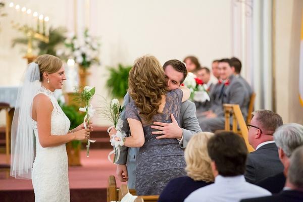 brittany-adam-wedding-2013 by MarkArndt