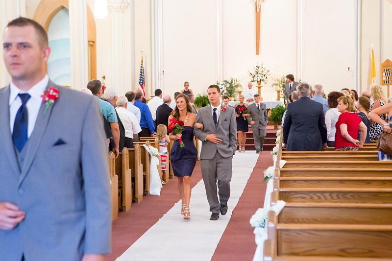 brittany-adam-wedding-2112