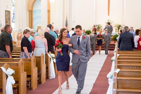 brittany-adam-wedding-2115 by MarkArndt