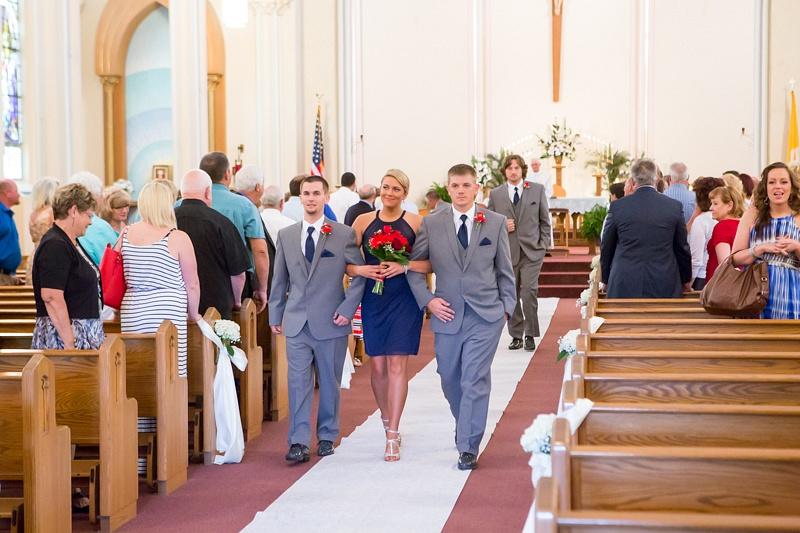 brittany-adam-wedding-2122