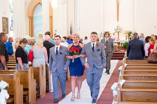 brittany-adam-wedding-2123 by MarkArndt