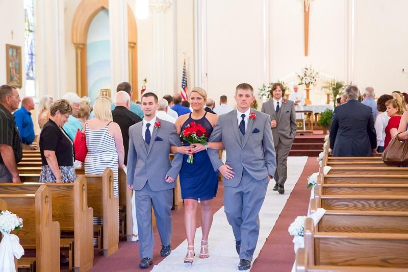 brittany-adam-wedding-2123