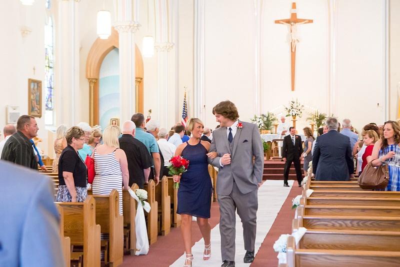 brittany-adam-wedding-2125
