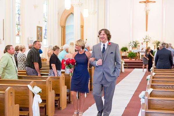 brittany-adam-wedding-2129 by MarkArndt