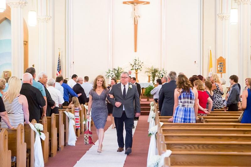 brittany-adam-wedding-2132
