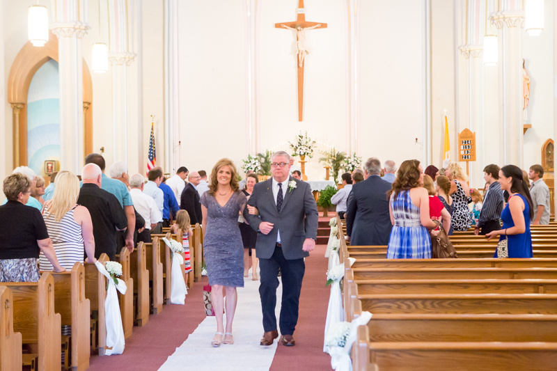 brittany-adam-wedding-2134