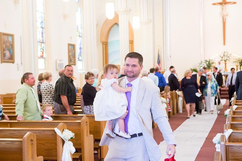 brittany-adam-wedding-2143
