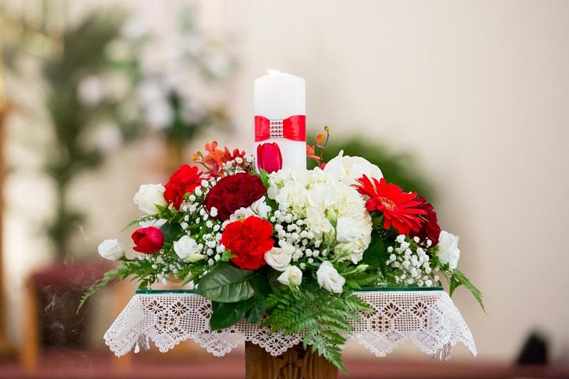 brittany-adam-wedding-2145