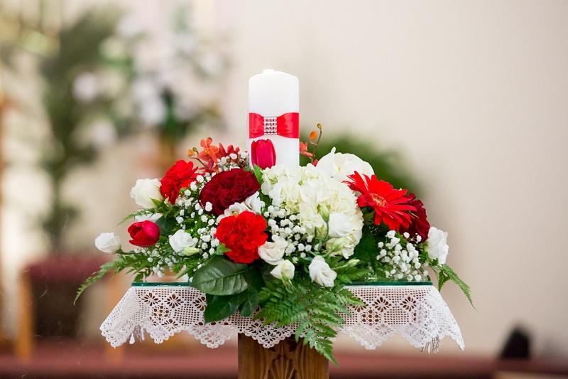 brittany-adam-wedding-2146