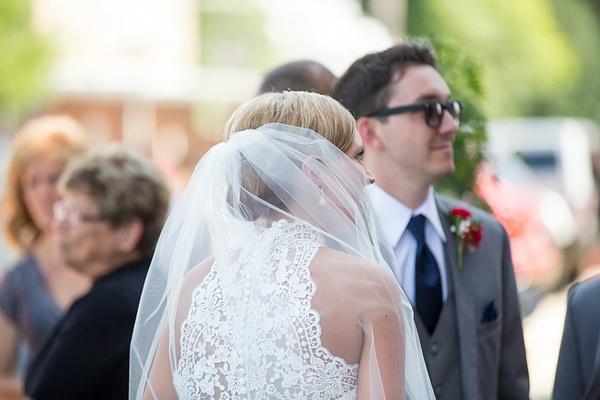brittany-adam-wedding-2157 by MarkArndt