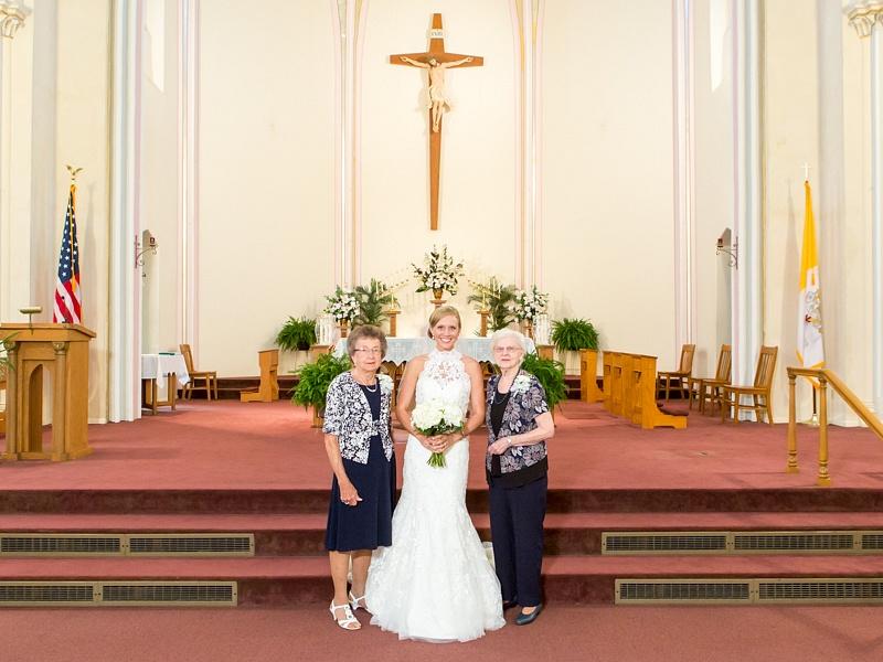 brittany-adam-wedding-2161