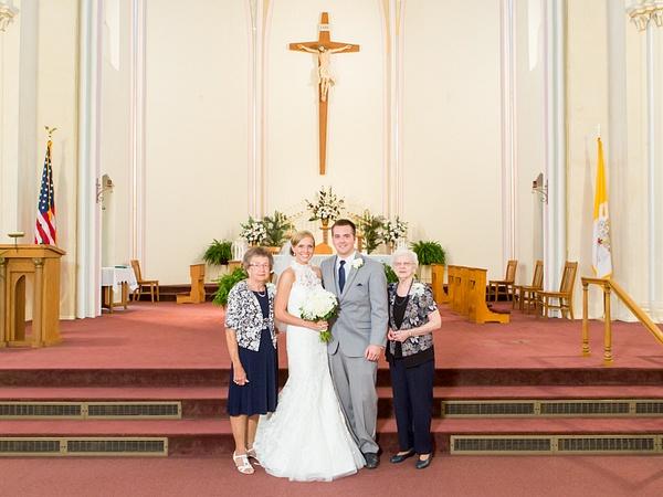 brittany-adam-wedding-2164 by MarkArndt