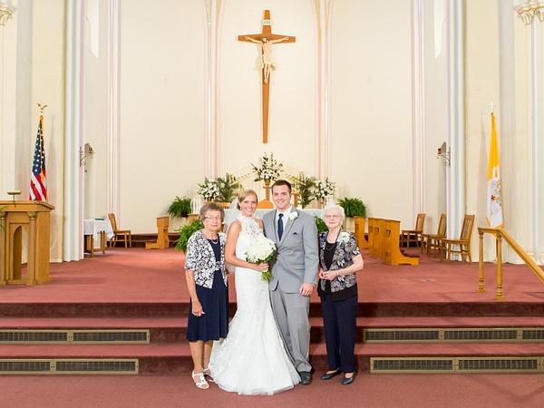 brittany-adam-wedding-2165 by MarkArndt