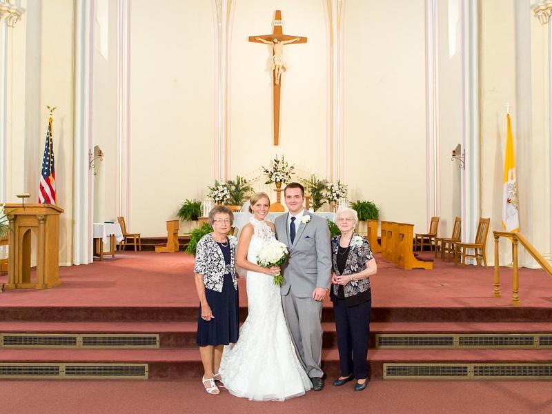 brittany-adam-wedding-2166