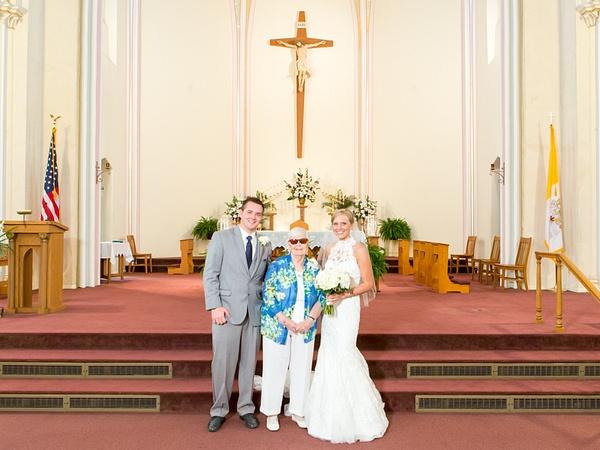 brittany-adam-wedding-2168 by MarkArndt