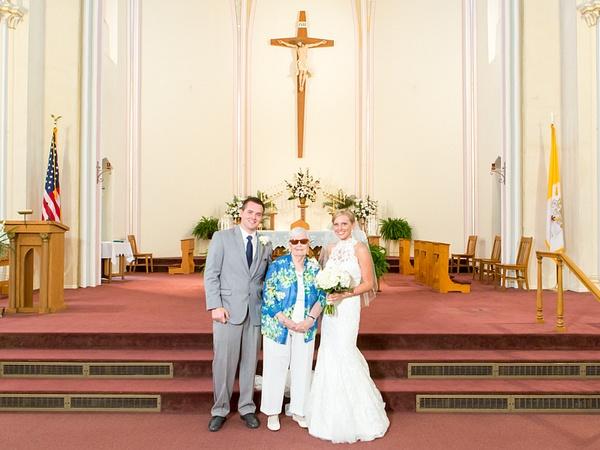 brittany-adam-wedding-2169 by MarkArndt