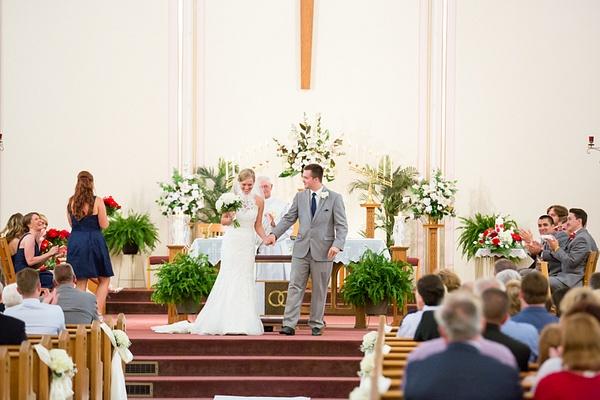 brittany-adam-wedding-2072 by MarkArndt