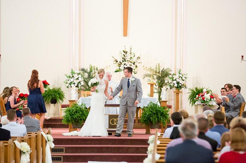 brittany-adam-wedding-2072