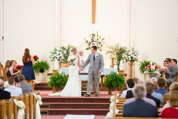 brittany-adam-wedding-2073 by MarkArndt