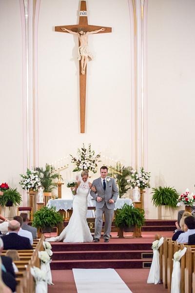 brittany-adam-wedding-2075 by MarkArndt