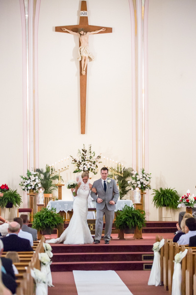 brittany-adam-wedding-2075