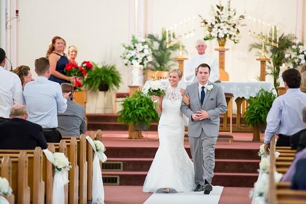 brittany-adam-wedding-2077 by MarkArndt