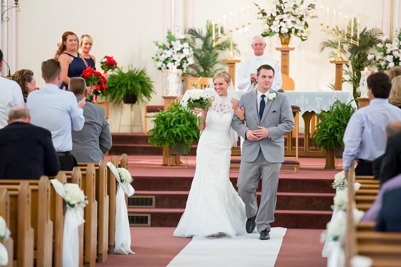 brittany-adam-wedding-2078