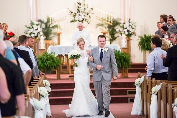 brittany-adam-wedding-2080 by MarkArndt