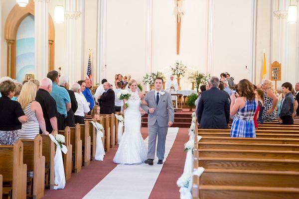 brittany-adam-wedding-2082 by MarkArndt
