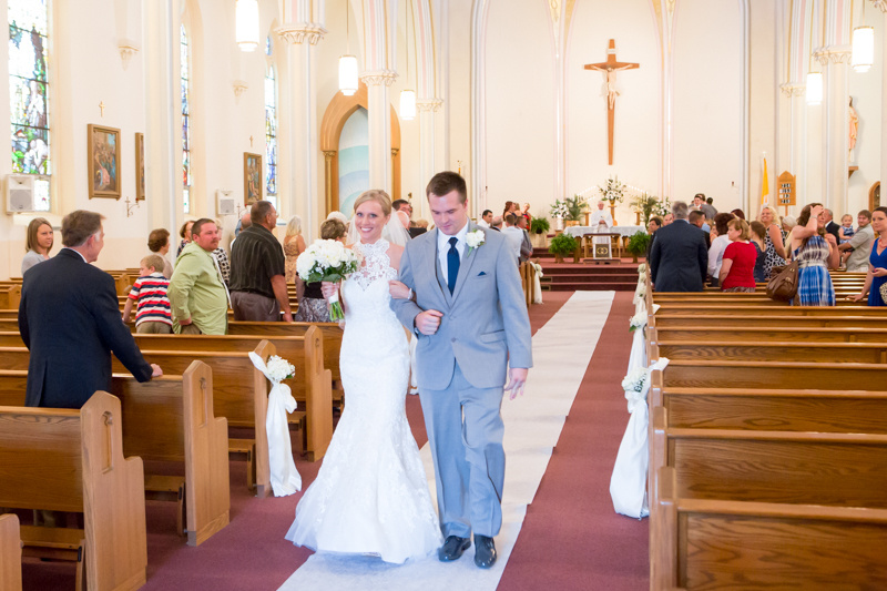 brittany-adam-wedding-2084