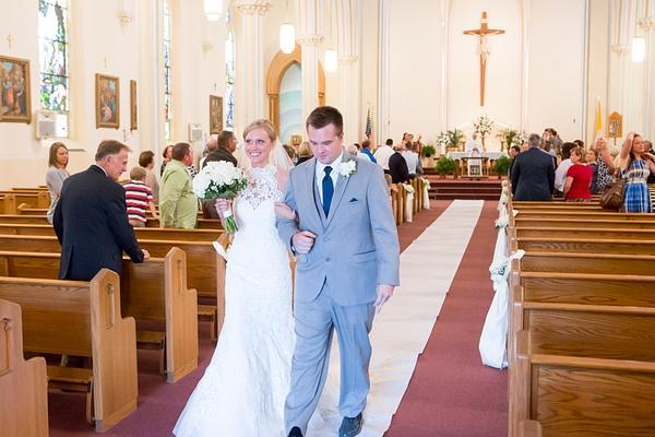 brittany-adam-wedding-2086 by MarkArndt