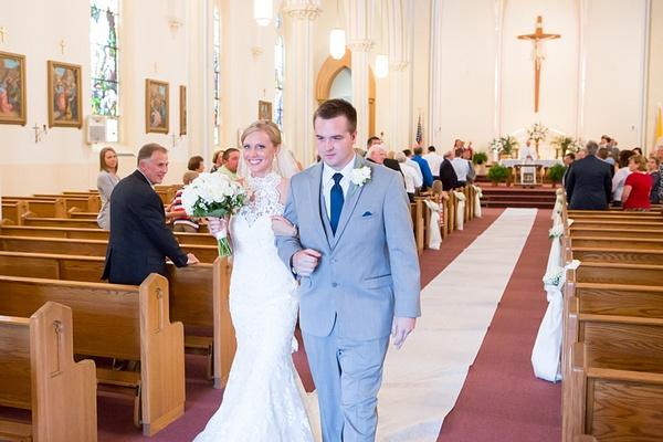 brittany-adam-wedding-2087 by MarkArndt