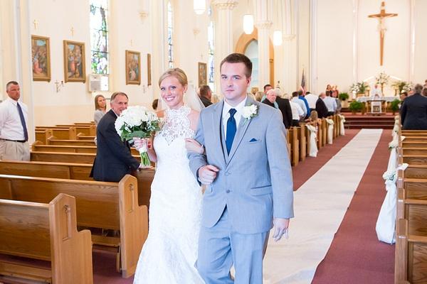 brittany-adam-wedding-2088 by MarkArndt