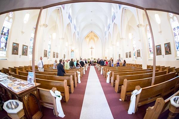 brittany-adam-wedding-2089 by MarkArndt