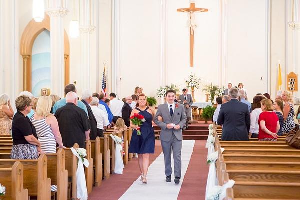 brittany-adam-wedding-2094 by MarkArndt