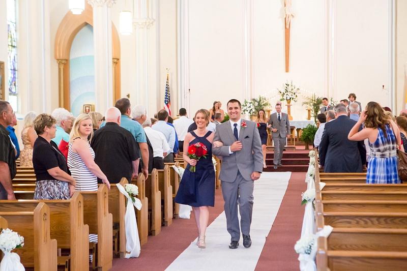 brittany-adam-wedding-2100