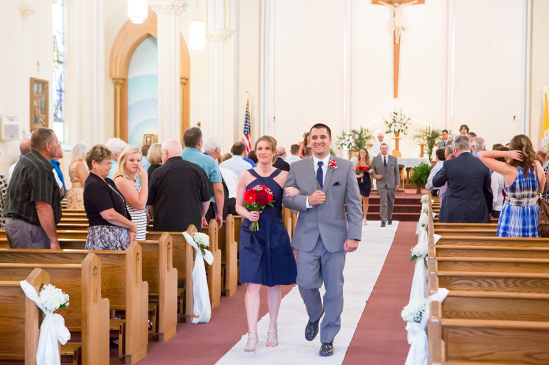 brittany-adam-wedding-2101