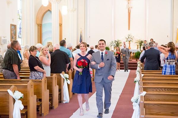 brittany-adam-wedding-2102 by MarkArndt